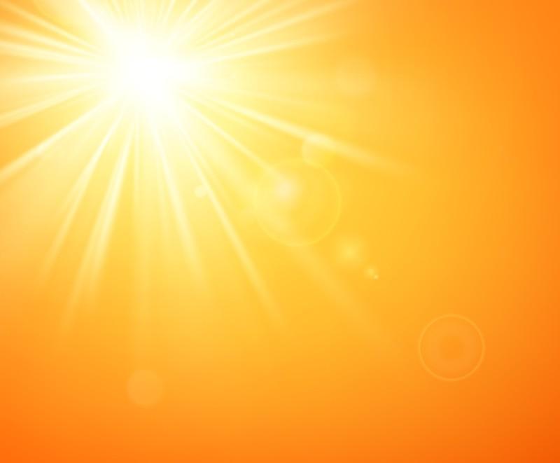 Metropolitan: Τρόποι προστασίας για την καρδιά από τη ζέστη