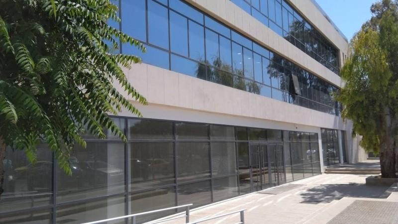 Νέα στέγη αποκτά το στρατηγείο ψηφιακών υπηρεσιών της ΑΑΔΕ