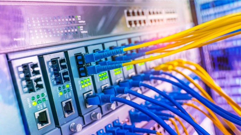 Digital EU: Η Ελλάδα έχει το πιό αργό και πιό ακριβό Internet μεταξύ των