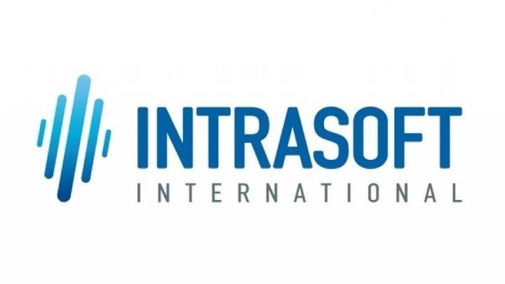 Ιntrasoft International: Υπέγραψε τη Χάρτα Διαφορετικότητας