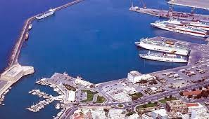 ΤΑΙΠΕΔ: Παρατείνεται ως τον Σεπτέμβριο ο διαγωνισμός για το λιμάνι του Ηρακλείου