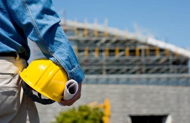 IOBE: Ο ρόλος της βιομηχανίας υποδομών και κατασκευών την επόμενη ημέρα