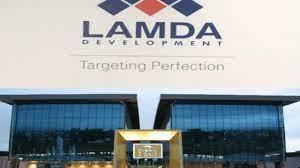 Lamda Development: Βάσει ολοκληρωμένου σχεδίου προχωρεί το έργο του Ελληνικού