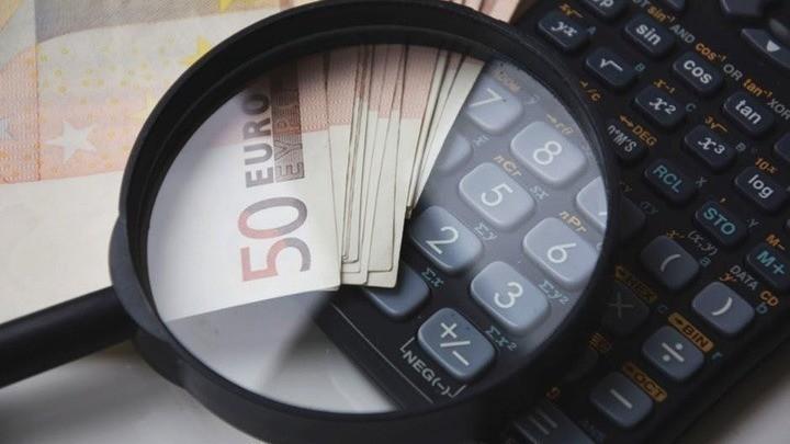 Αυξημένη αναμένεται η ζήτηση για επιχειρηματικά δάνεια στο γ' τρίμηνο