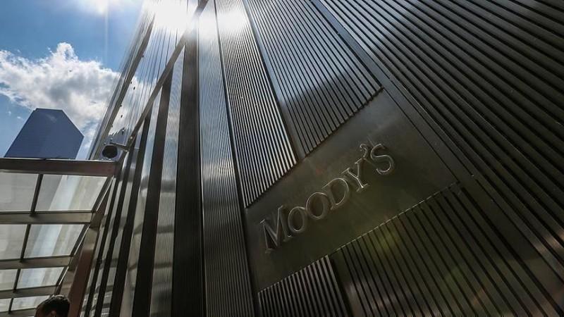 Moody's: Σημαντικά τα οφέλη των ελληνικών τραπεζών από τα φθηνά δάνεια της ΕΚΤ