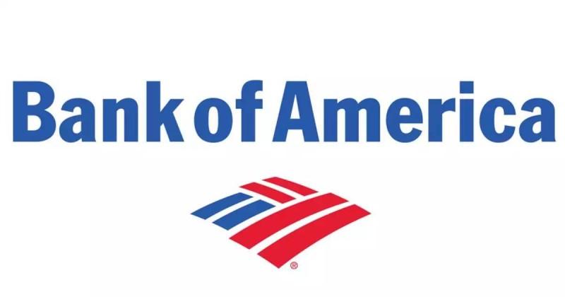 BofA: «Buy» με τιμή στόχο 1,45 ευρώ για την Alpha Bank
