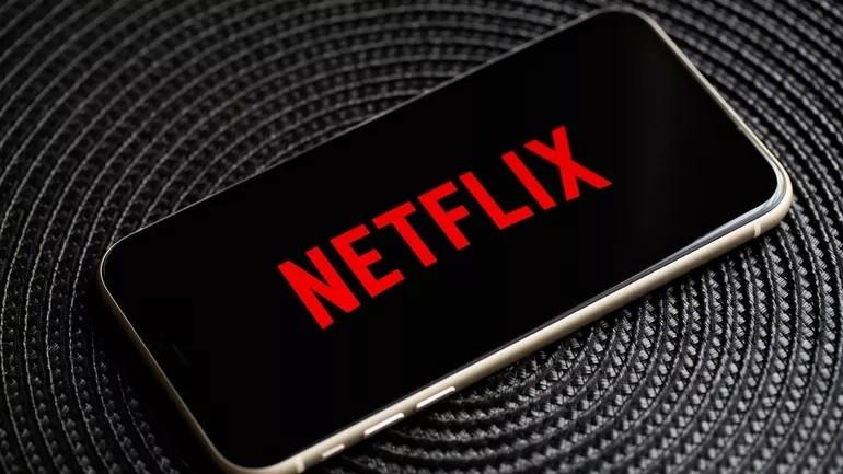 Netflix: Στροφή προς τα βιντεοπαιχνίδια