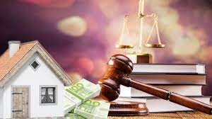 Κ. Τσιάρας: Παράταση για τους δανειολήπτες που έχασαν τις προθεσμίες του Νόμου Κατσέλη