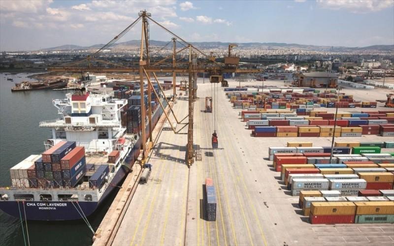 Επιτροπή Κεφαλαιαγοράς: Εγκρίθηκε η δημόσια πρόταση της Belterra για τον ΟΛΘ