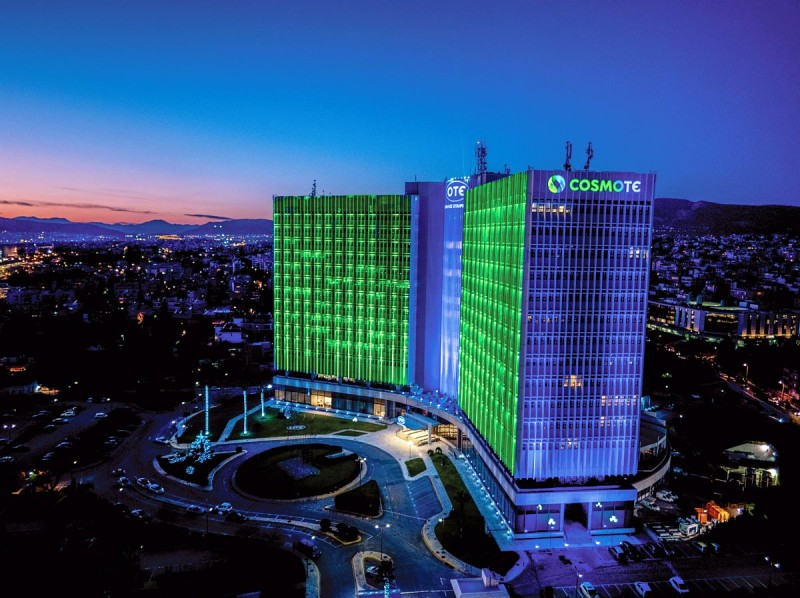 ΟΤΕ: Έγκριση της πώλησης της Telekom Romania με έναν όρο