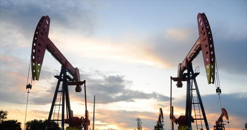 Πετρέλαιο: Αύξηση των τιμών στο υψηλότερο επίπεδο από το 2018