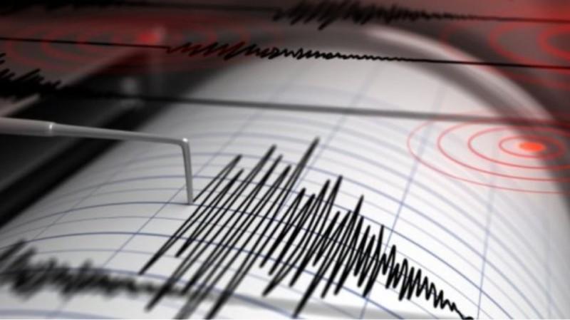 ΗΠΑ: Σεισμός μεγέθους 8,2 βαθμών στην Αλάσκα