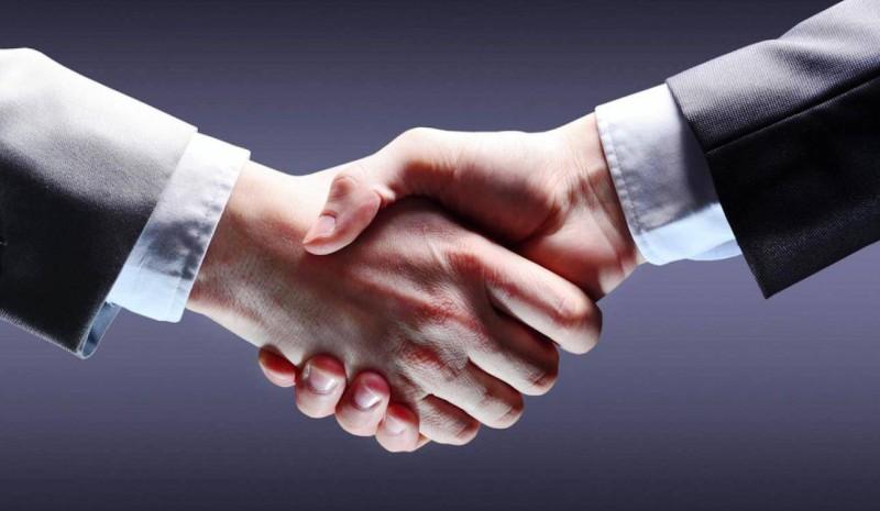 Οι συμφωνίες και οι αποτιμήσεις