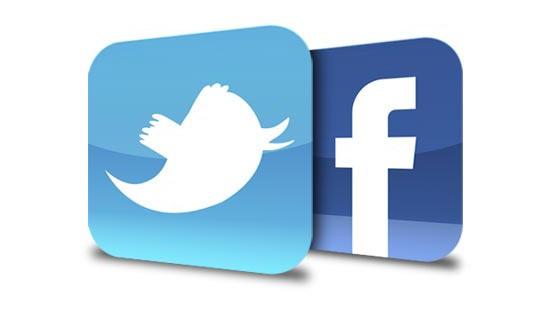 Ρωσία: Πρόστιμο σε twitter και facebook για απαγορευμένο περιεχόμενο