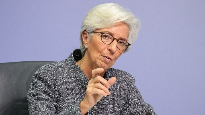ΕΚΤ: Μπορεί να υπάρξει νέο πρόγραμμα αγορών ομολόγων