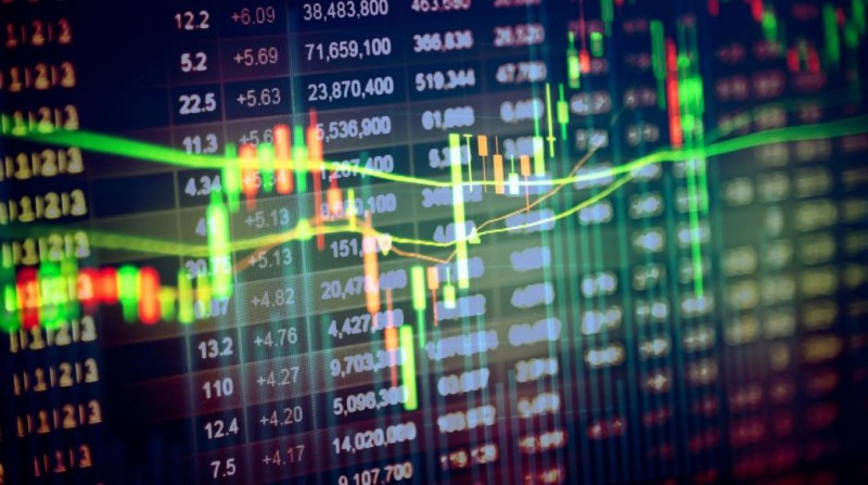 Ευρωπαϊκά χρηματιστήρια: Αβεβαιότητα και μεικτά πρόσημα