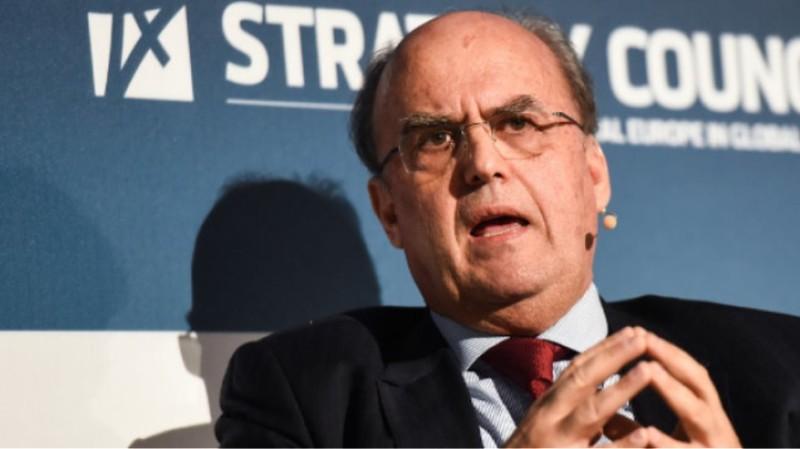 Leaders της ΝΑ Ευρώπης οι Ελληνικές Τράπεζες