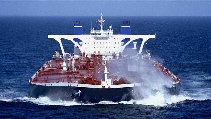 Μειώθηκε κατά 0,9% η δύναμη του ελληνικού εμπορικού στόλου τον Ιούνιο