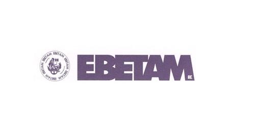 ΕΒΕΤΑΜ: Η Μερόπη-Marie Κατσιουγιάννη-Στρίντμποργκ μεταβατική πρόεδρος