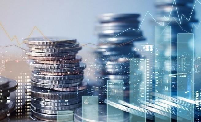 Δυο αυξήσεις κεφαλαίου, ομόλογα και τέρμα; Γνωρίζουμε τι θα πουλήσουμε;