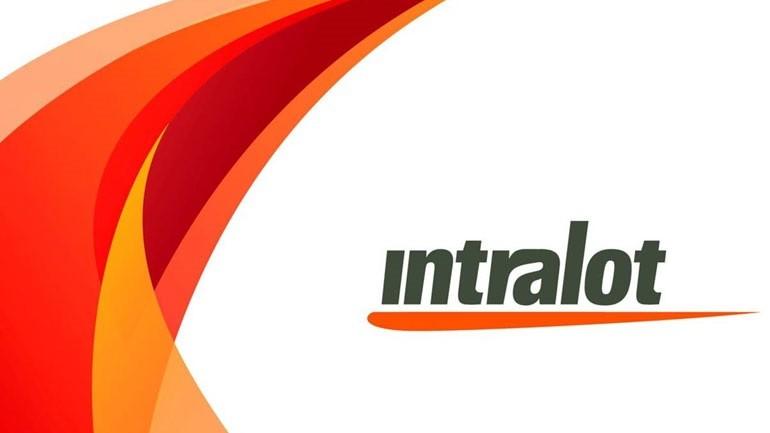 Ενημέρωση αναφορικά με τις Ανταλλαγές Ομολογιών των εταιρειών του ομίλου Intralot