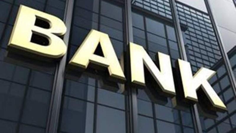Big Bank!!! Τράπεζες, Χρηματιστήριο, Ταμείο Ανάκαμψης!