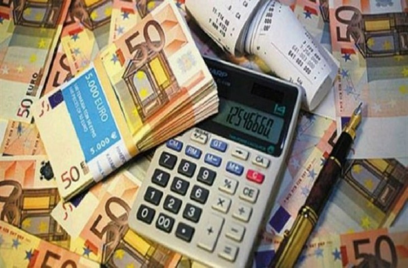 ΑΑΔΕ: Πάνω από 109 δισ. οι ληξιπρόθεσμες οφειλές προς το Δημόσιο