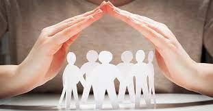 Σε διαβούλευση το νομοσχέδιο για την ενίσχυση της κοινωνικής προστασίας