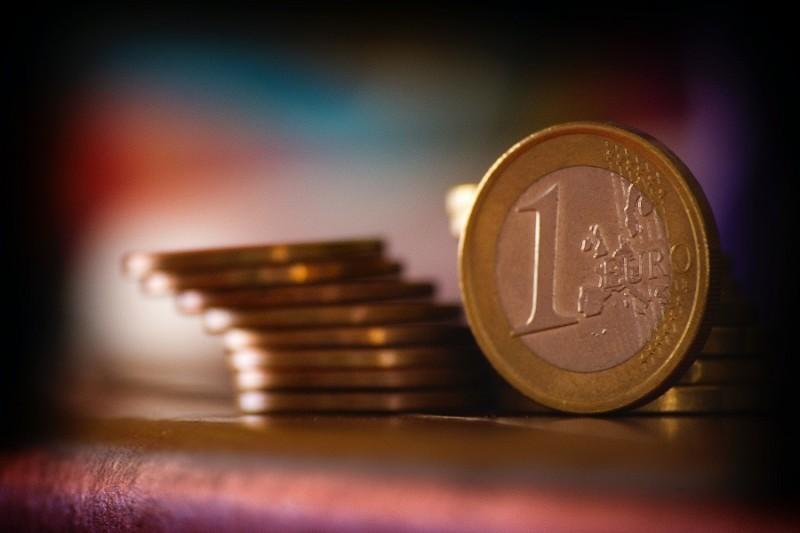 ΕΛΣΤΑΤ: Αυξήθηκε κατά €17,8 δισ. ο τζίρος των επιχειρήσεων το β' τρίμηνο