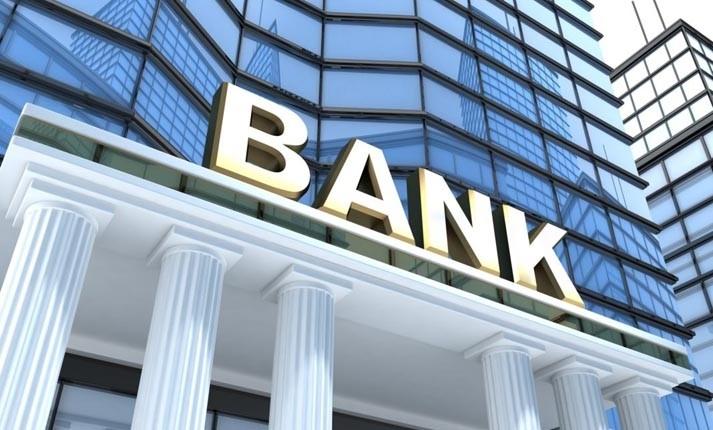 Οι επενδύσεις για τις ψηφιακές τράπεζες