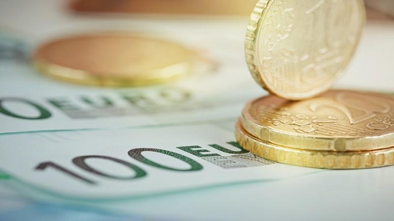 ΕΛΣΤΑΤ: Ανοδος πληθωρισμού 1,4% τον Ιούλιο