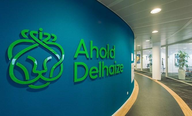 Οι βελγικές φορολογικές αρχές διεκδικούν από τη μητρική της Delhaize €380 εκατ.