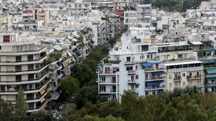 Παράταση αποχής από πλειστηριασμούς ευάλωτων νοικοκυριών