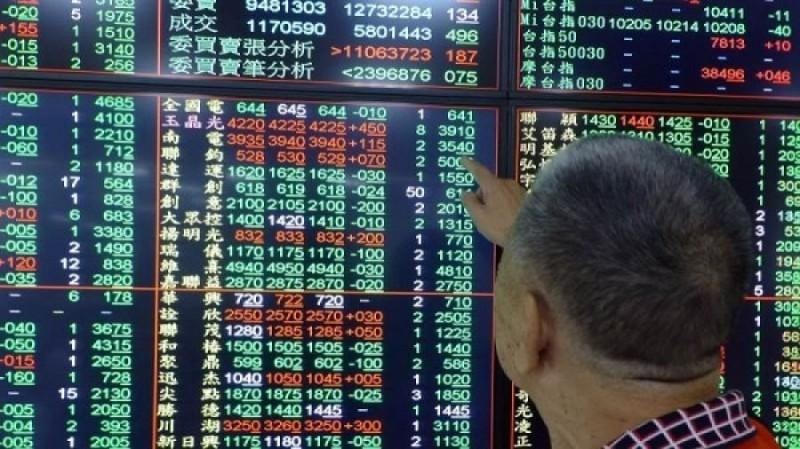 Σε ανοδική τροχιά οι αγορές της Ασίας