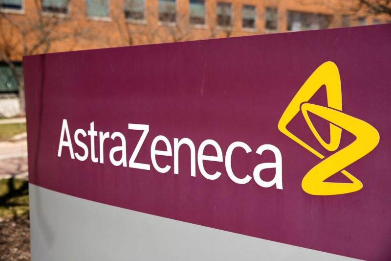 Δοκιμαστική θεραπεία της AstraZeneca δείχνει αποτελεσματική για την πρόληψη