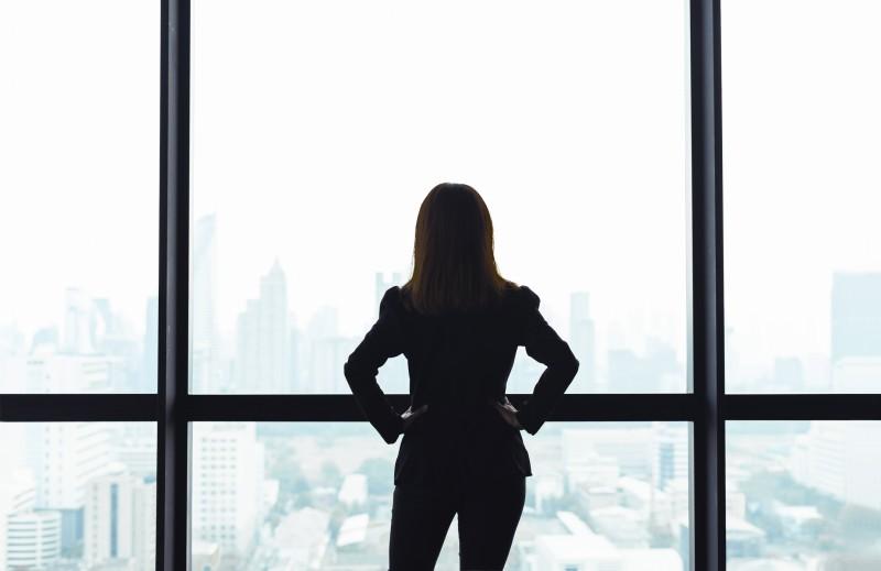 Ερευνα: Σε μη εκτελεστικές θέσεις η συμμετοχή γυναικών στα Δ.Σ εισηγμένων