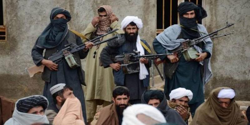 Αφγανιστάν: Επέλαση Ταλιμπάν, καταλαμβάνουν πρωτεύουσες επαρχιών