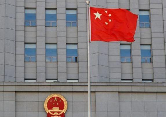 Κίνα: Λίστα με παράνομους και διευθαρμένους σε τρόφιμα, φάρμακα και είδη εξοπλισμού