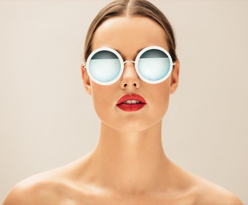 Metropolitan: Γυαλιά ηλίου, η ασπίδα των ματιών απέναντι στην ηλιακή ακτινοβολία