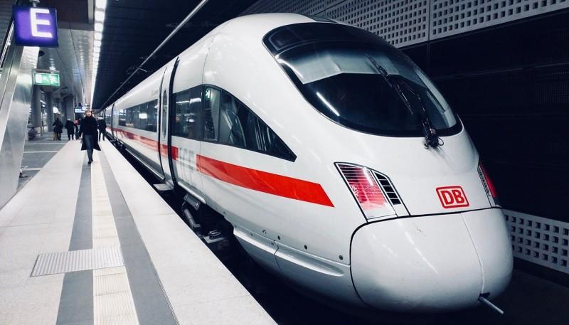 Γερμανία: Οι επιβάτες αντιμέτωποι με νέα απεργία στους σιδηροδρόμους