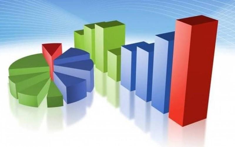 Μαξίμου: Παρήγγειλαν δημοσκοπήσεις
