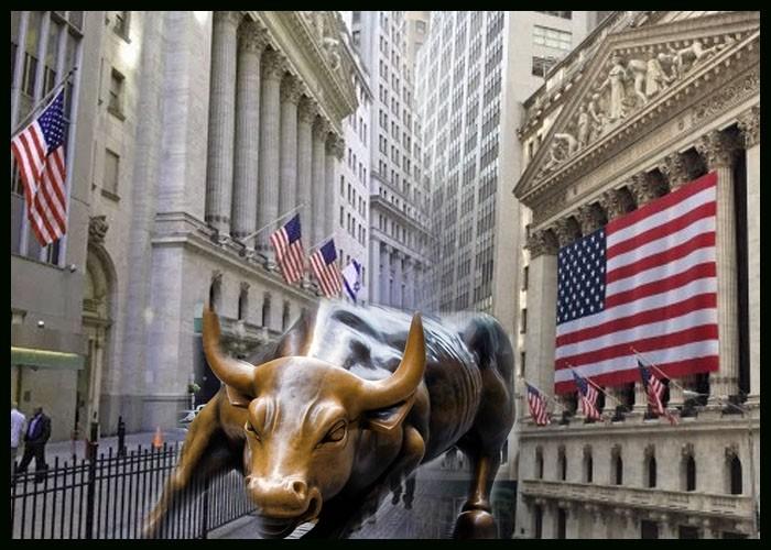 Wall Street: Κέρδη με