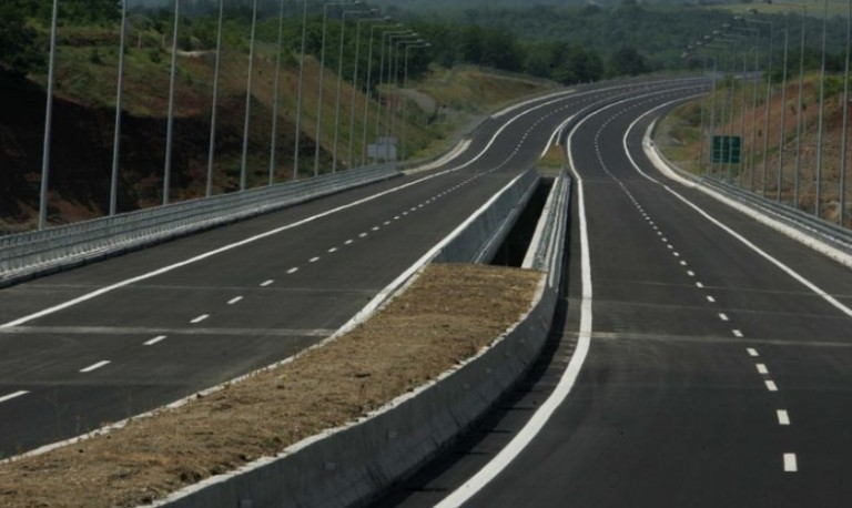 ΓΕΚ ΤΕΡΝΑ: Το συνολικό χαρτοφυλάκιο αυτοκινητοδρόμων θα ξεπερνά τα 1.500 χλμ.