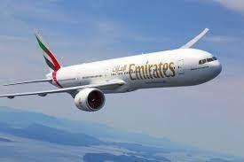 Emirates: Δωρεάν η παράσταση La Perle για τους επιβάτες προς Ντουμπάϊ ως τις 30 Σεπτεμβρίου
