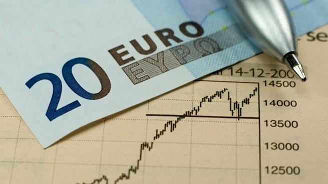 Επιτροπή Κεφαλαιαγοράς: Τι πρέπει να γνωρίζουν οι επενδυτές για τα εταιρικά ομόλογα