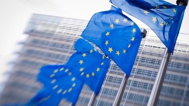 Έκτακτη τηλεδιάσκεψη των ΥΠΕΞ της ΕΕ για το Αφγανιστάν