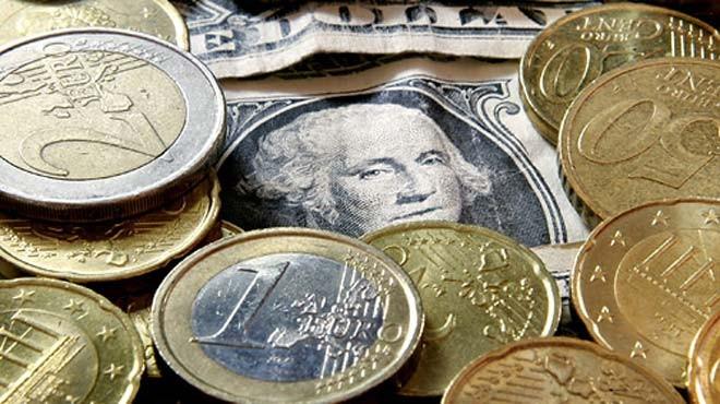 Νέα άνοδος του ευρώ έναντι του δολαρίου