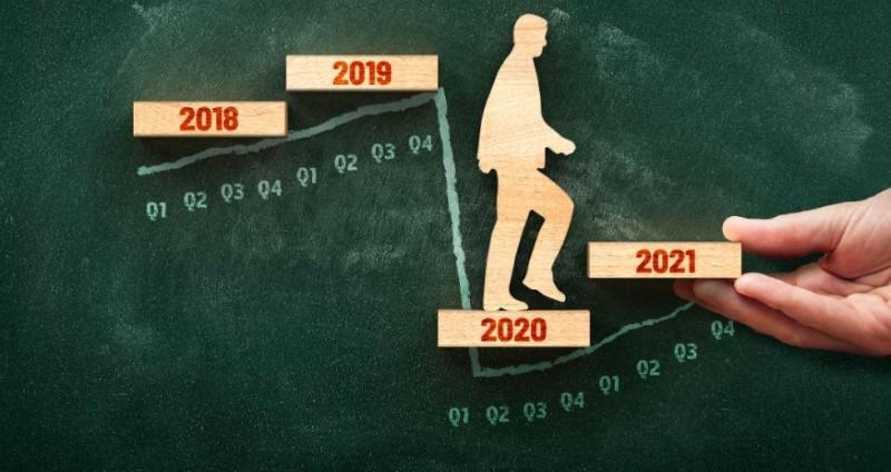 Eurostat: Aύξηση του ΑΕΠ κατά 2% στην ευρωζώνη το β' τρίμηνο
