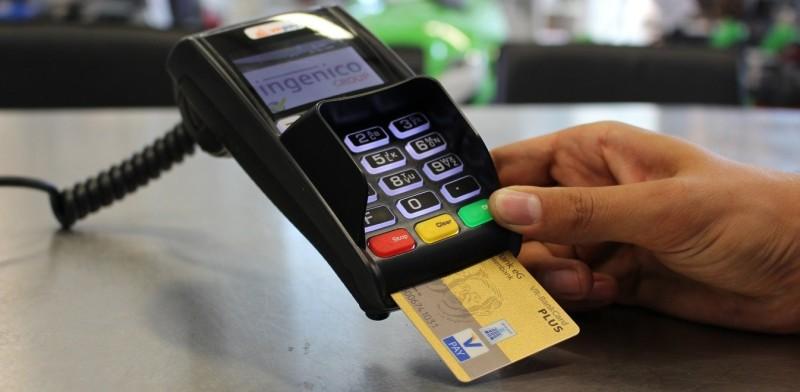Ως 12 άτοκες δόσεις παρέχουν οι τράπεζες για εξόφληση φόρου εισοδήματος