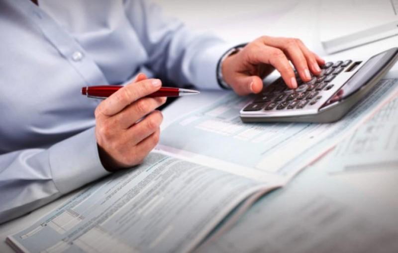 Εως 10 Σεπτεμβρίου η προθεσμία υποβολής φορολογικών δηλώσεων